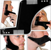 Image of Bodi Gentlemen Beard Comb (Muti Color)