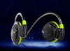 Image of PLUFY Sports Bluetooth Headset Wireless Headphones
