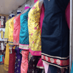 Paras - Ethnic Wear for Women