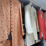 Shubh Labh Studio - Impactful Ethnic Wear for Men