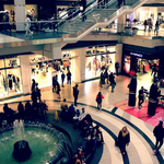 Shopping in a Mall vs Street Shopping - Convenience vs Authenticity