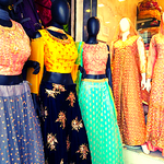 Kashifa Fashion - The Women's Ethnic Wear hub