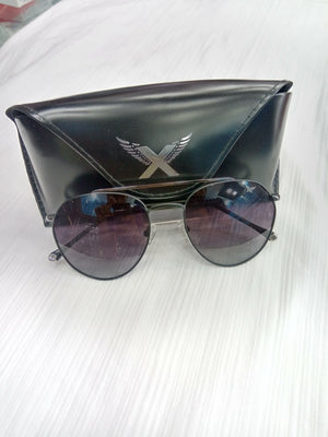 Unisex Polorized Aviator