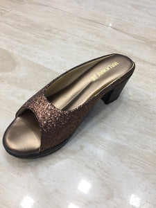 Stylish Heels for Women