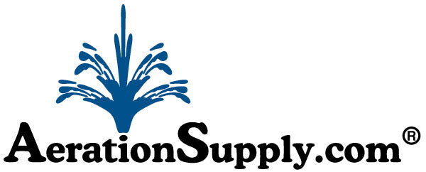 AerationSupply.com