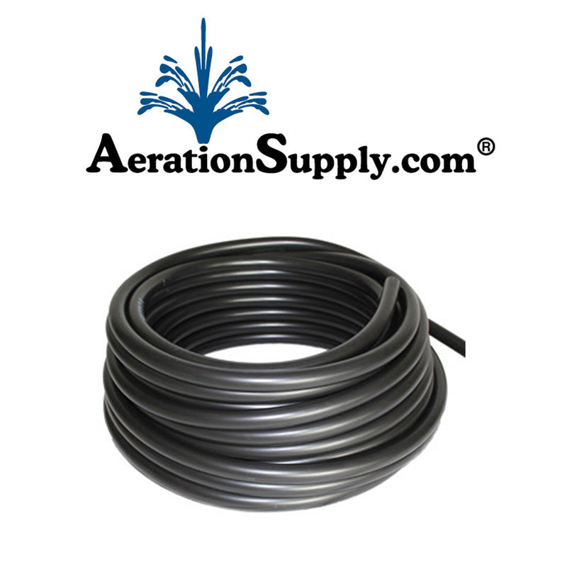 AQUALINE Self-Sinking Tubing