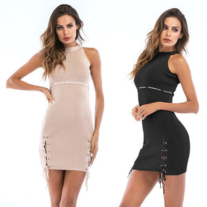 Fashion Elegant Party  Dress - Newyorkfashionstyles
