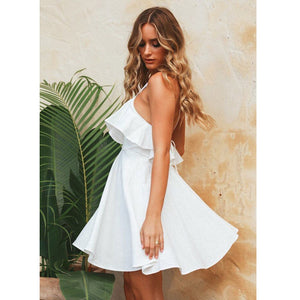 Sexy Club  Party dress - Newyorkfashionstyles
