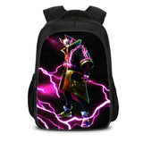 Fortnite Backpacks Drift School Bags For Boys