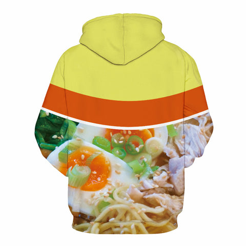 products/3D-hoodie-Chicken-3d-Printed-2018-1117-06.jpg
