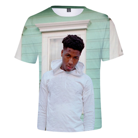 products/3d_t_shirt_youngboy_10.jpg