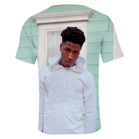 products/3d_t_shirt_youngboy_9.jpg
