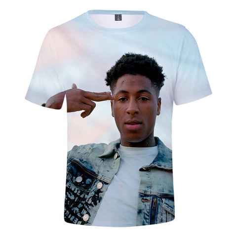 products/3d_youngboy_t_shirt_2.jpg