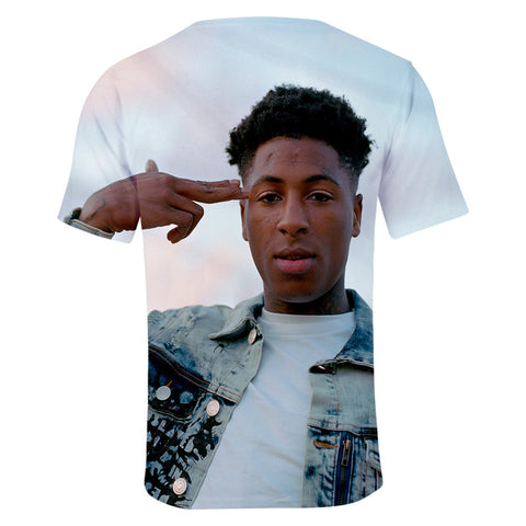 products/3d_youngboy_t_shirt_3.jpg