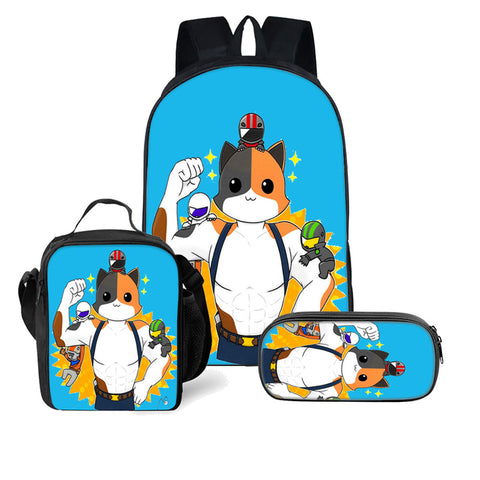 products/3pcs-44cm-meoscles-lunchbox.jpg