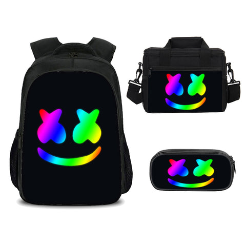 products/3pcs-marshmello-backpack-suits.jpg