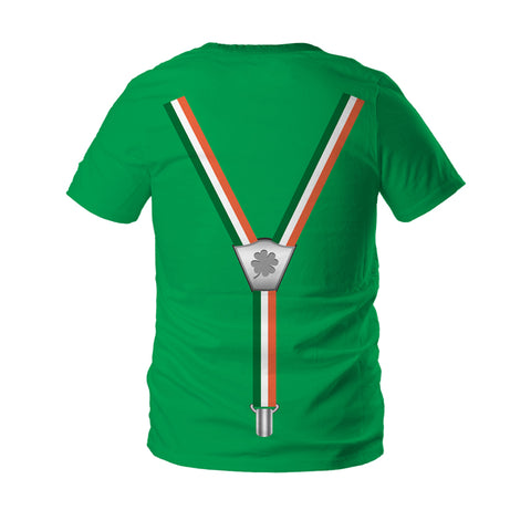 products/Adult_St_Patrick_Shirt_for_Unisex_Irish_Costume_shirt2_015c87b2-626e-4335-a0f8-684ae734a2da.jpg