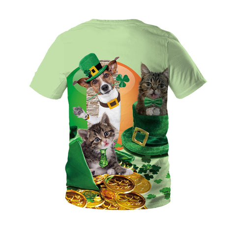 products/Adult_St_Patrick_Shirt_for_Unisex_Irish_Costume_shirt5.jpg