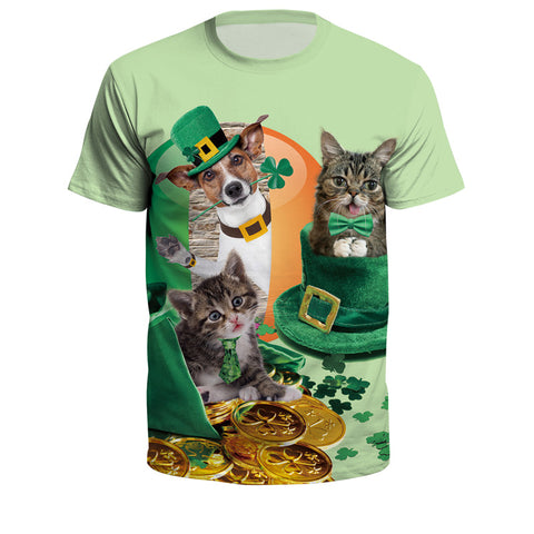 products/Adult_St_Patrick_Shirt_for_Unisex_Irish_Costume_shirt_2f8f97c7-f721-4ee9-986a-819ef6c40fe1.jpg