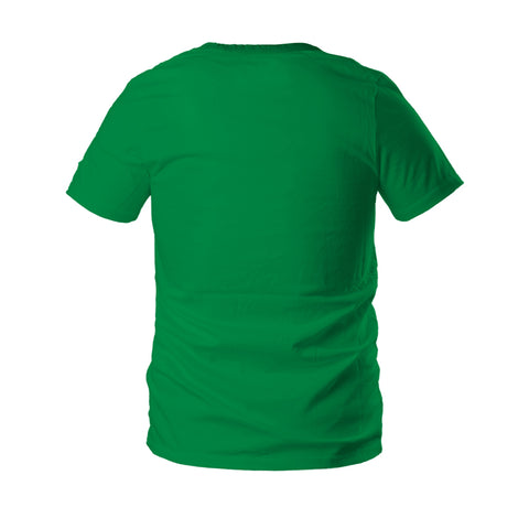products/Adult_St_Patrick_Shirt_for_Unisex_Irish_Costume_shirt_84fe8c7c-00ba-4c47-9ce3-078a83568242.jpg