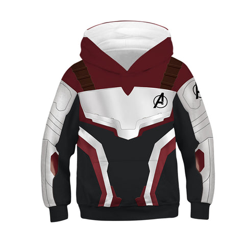 products/Avenger_4_Quantum_Pullover_Hoodie_Zip_Up_Jacket1.jpg