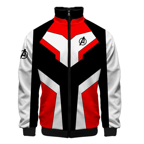 products/Avenger_4_Quantum_Pullover_Hoodie_Zip_Up_Jacket2_03a379d5-3b9d-4085-aee4-69e7d49155e2.jpg