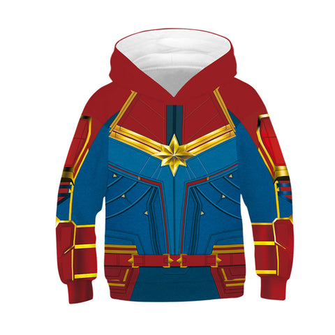 products/Avenger_Captain_America_Kids_Hoodie_hooded_sweatshirt1.jpg