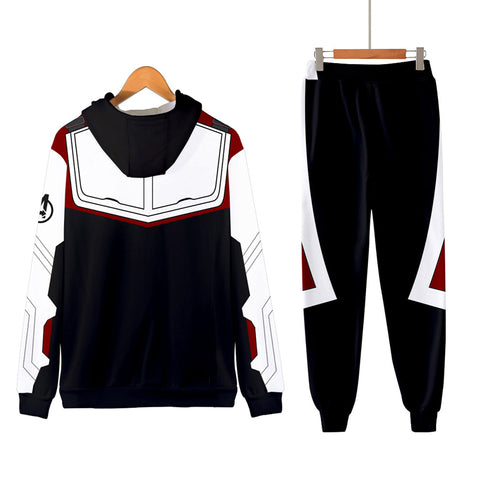 products/Avengers_Endgame_Advanced_Tech_Men_s_Quantum_Hoodie_Preorder2_18484b21-9a17-4361-9e61-cb5dd7b687d7.jpg