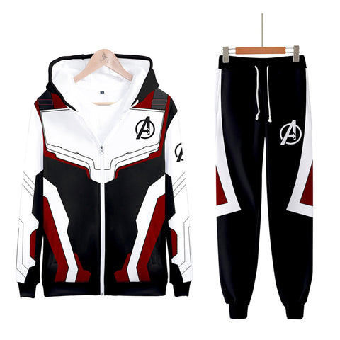 products/Avengers_Endgame_Advanced_Tech_Men_s_Quantum_Hoodie_Preorder_cd607cbe-7799-4490-9817-0bf79cd63237.jpg