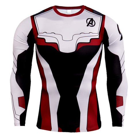 products/Avengers_Endgame_Compression_Long_Sleeves_Men_s_Gym_Sports_Fitness_T-Shirt5.jpg