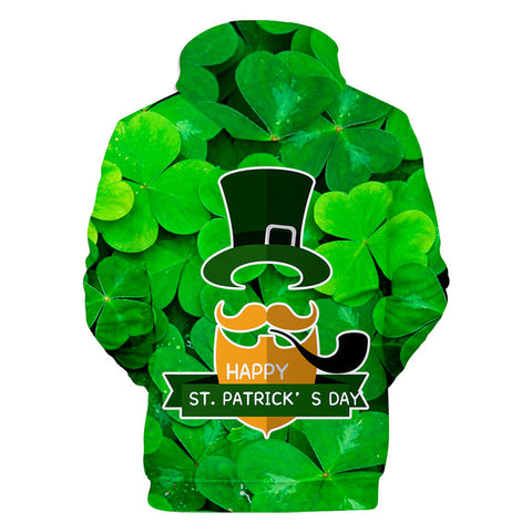 products/Best_sell_Top_Unisex_SAINT_PATRICK_S_DAY_Hoodie.jpg