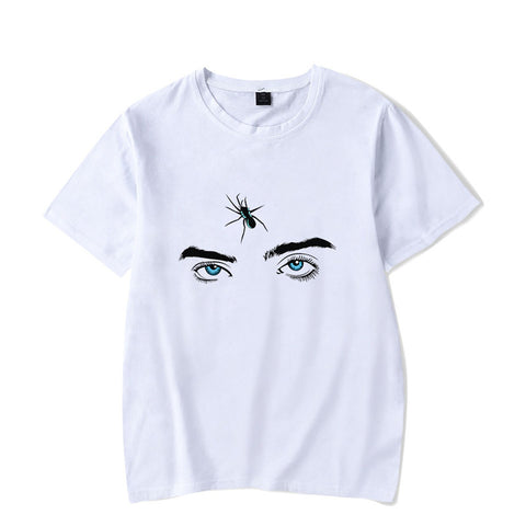 products/Billie_Eilish_Art_t_shirt6.jpg
