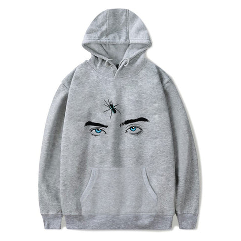 products/Billie_Eilish_hoodie_Music_Fans_Pullover_Sweatshirt15_0f07c636-20c7-403a-a411-c8ecf0fd8413.jpg