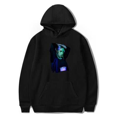 products/Billie_Eilish_hoodie_Music_Fans_Pullover_Sweatshirt15.jpg
