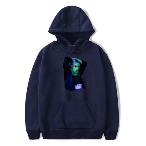 products/Billie_Eilish_hoodie_Music_Fans_Pullover_Sweatshirt18.jpg