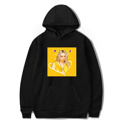 products/Billie_Eilish_hoodie_Music_Fans_Pullover_Sweatshirt7.jpg