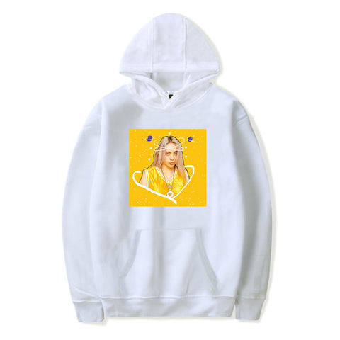 products/Billie_Eilish_hoodie_Music_Fans_Pullover_Sweatshirt8.jpg