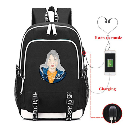 products/Billie_eilish_backpack1_d11e88a2-11f8-4b51-9714-3e025b8c0c95.jpg