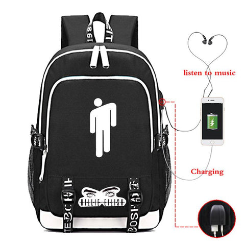 products/Billie_eilish_backpack5_f8558c4d-0afe-4bf3-8da9-ea84973503d9.jpg