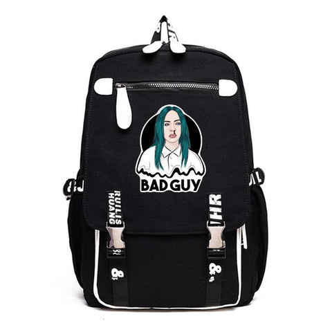 products/Billie_eilish_backpack5.jpg