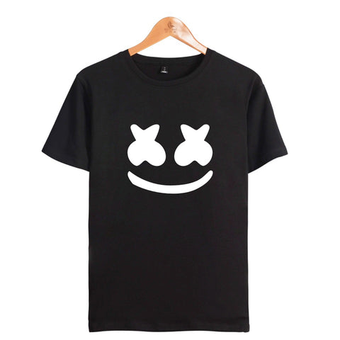 products/Black_marshmello_tee_shirt.jpg