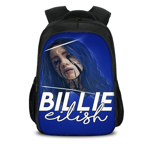 products/Blue_Billie_Backpack.jpg