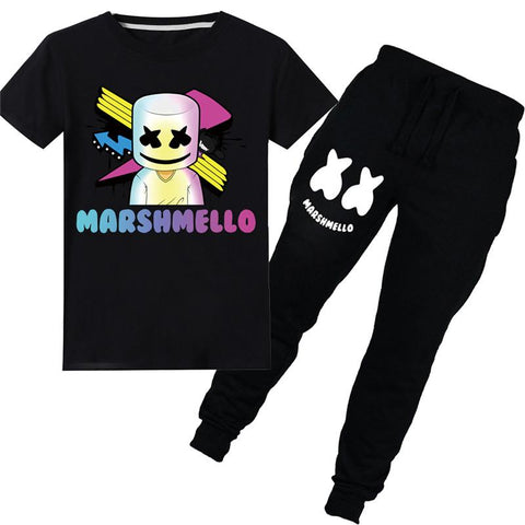 products/Boy_s_Marshmello_DJ_Clothing_Set_Girl_Fashion_Alone_Sweatshirt_Mask_Smile_Face_Hoodie_Sets27.jpg