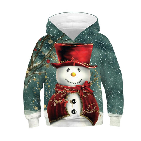 products/Casual_Boys_Girls_chirstmas_Hoodies_fox_Kids_Tops_Casual_Children_Loose_Hoody10.jpg