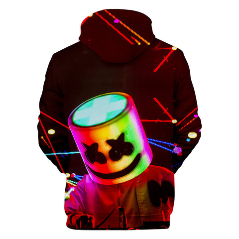 products/Casual_Hoodie_3d_2.jpg