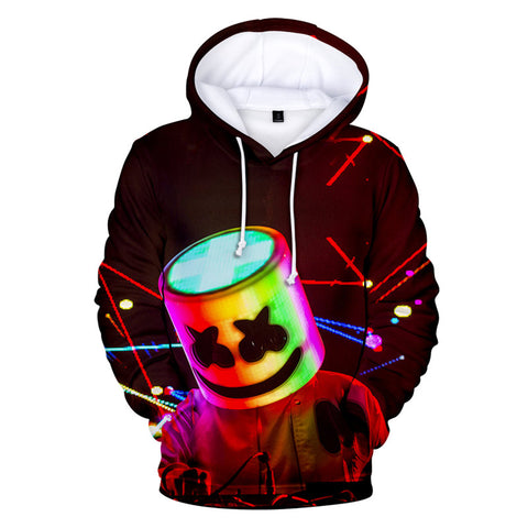 products/Casual_Hoodie_3d.jpg