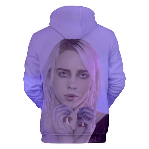products/Casual_Hoodies_Billie_Eilish_Fashion_Clothes14.jpg