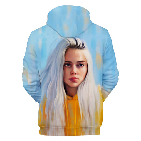 products/Casual_Hoodies_Billie_Eilish_Fashion_Clothes6.jpg
