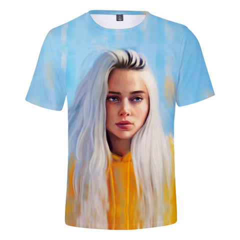 products/Casual_T_Shirt_Billie_Eilish_Fashion_Clothes1.jpg