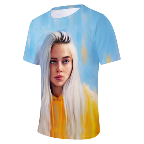 products/Casual_T_Shirt_Billie_Eilish_Fashion_Clothes2.jpg